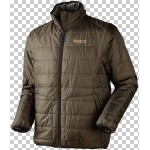 Harkila Arvik Reversible Jacket  plus free hunting socks rrp £14.99